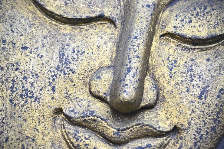 buddha-3013930_1280