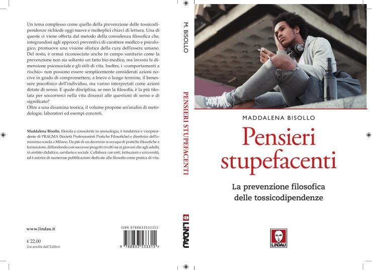 Pensieri stupefacenti_cover